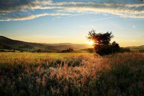Slezské Beskydy – Pastviny pod Girovou